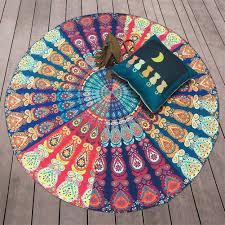 Circular Bathroom Rugs by Online Buy Wholesale Circular Bath Mat From China Circular Bath