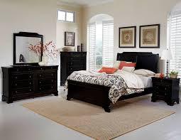 black furniture bedroom set homelegance bedroom sets clearance sale homelegance home furniture