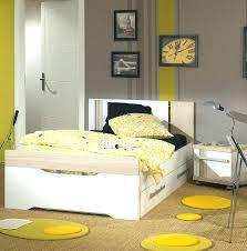 chambre jaune et gris chambre jaune et gris bilalbudhani me