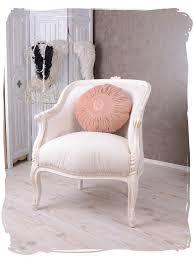 sessel modernes design wohndesign niedlich sessel modernes design plant modern lounge