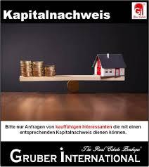 Immobilien Bad Salzuflen Deutschland Immobilien Bad Salzuflen Hotel U0026 Restaurant Ca 30