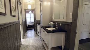 Jack And Jill Bathroom Plans Southern Living Showcase Home Jack And Jill Bathroom Youtube