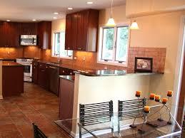 Kitchen Cabinets Restaining Restain Kitchen Cabinets Kitchen Cabinet Resurfacing On Kitchen