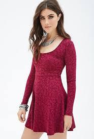 22 best red dresses images on pinterest junior dresses dresses