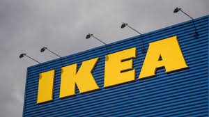 ikea recalls 29m malm dressers after 6 kids die kare11 com