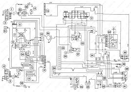 ford transit wiring diagrams ford wiring diagrams instruction