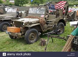 army jeep us army jeep and machine gun stock photo royalty free image
