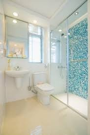 Shower Curtain Door Should I Use A Shower Door Or A Shower Curtain Conestoga Tile