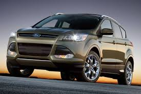 Ford Escape Hybrid Mpg - used 2014 ford escape for sale pricing u0026 features edmunds
