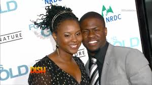 kevin hart wedding kevin hart s ex won t be at his wedding but says he