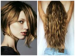 go from blonde back natural color world magazine