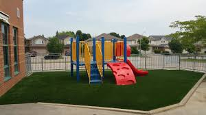synthetic grass play areas greenside turf