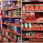 deck the halls with the family dollar thanksgiving sale family