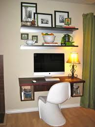 minimalist home interior decorating ideas for 2017 custom home