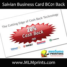 Starbucks Business Cards Saivian Business Cards