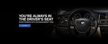 lexus of austin car wash hours bmw car dealer austin round rock u0026 cedar park tx bmw of austin