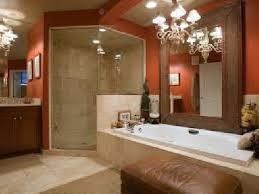 bathroom color idea beautiful bathroom colors crafts home