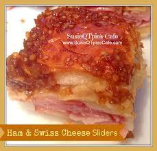 Great Easter Dinner Ideas Best 25 Easter Ham Ideas On Pinterest Easter Salad Baking And