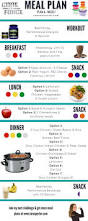 22 best iifym images on pinterest food healthy foods and