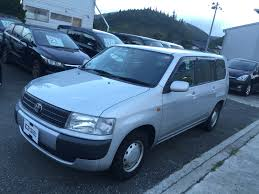 used toyota tqm japan