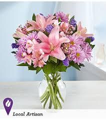elkton florist precious treasures elkton md florist