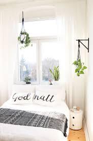 die besten 25 kleine schlafzimmer dekorieren ideen auf pinterest