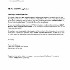 cover letter examples dental assistant no experience cover samples