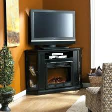 light oak electric fireplace corner electric fireplace oak light oak corner electric fireplace