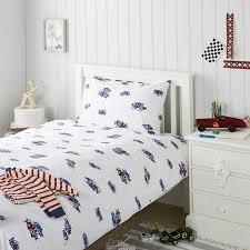 grand prix bed linen grand prix the white company uk