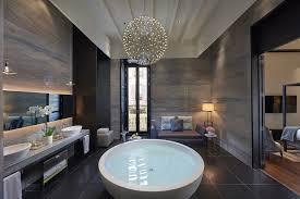 Bathrooms In Nyc Luxury Bathroom Hotel In New York Eva Furniture