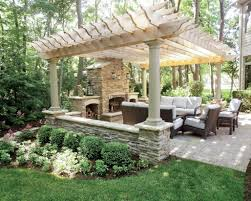 vineyard pergolas source patio pergola by trellis structures 6
