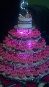 23 best graduation images on pinterest graduation ideas cupcake