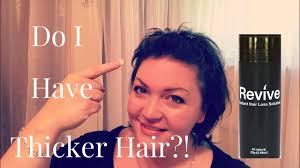 rachel thinning hair new thin hair styling secret no wig or topper youtube
