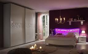 moderne schlafzimmer hochglanz übersicht traum schlafzimmer