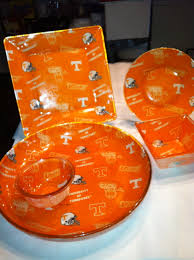 celebration plates celebration plates i m from tennessee craft