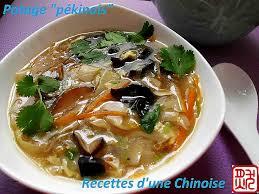 cuisine d une chinoise cuisine fresh cuisine chinoise facile hd wallpaper photographs