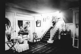 1920s home interiors 1920s architecture homes interior chanler house interior x