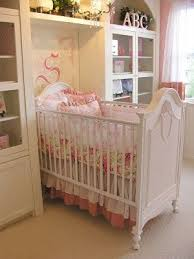 Shabby Chic Baby Room by 202 Best Baby Nursery And Gift Ideas Images On Pinterest Nursery