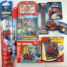 spider easter basket spider easter basket inspiration laboratories