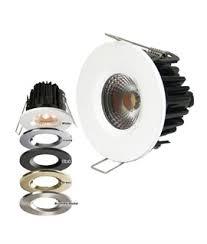 bathroom lights u0026 fixtures lighting styles