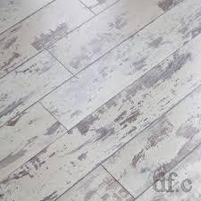 laminate flooring laid diagonally anznkj8l flooring