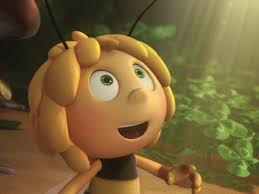 netflix u0027s u0027maya bee u0027 drawing male scandal