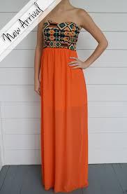 sosouth boutique online boutique u2014 dresses sosouth