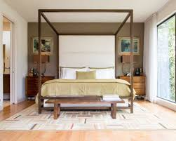modern bed room best 70 modern bedroom ideas houzz