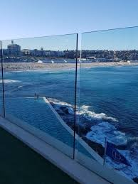 view from table 02 picture of icebergs dining room u0026 bar bondi