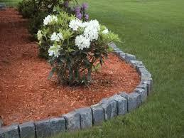 Garden Edging Idea Garden Edging Blocks Uk Best Idea Garden