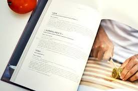 bouquin de cuisine bio bouquin du mois le grand livre de la cuisine crue de