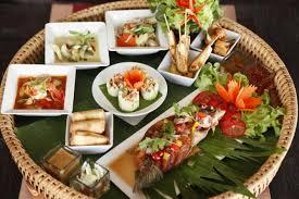 cuisine tha andaise thaïlande le meilleur de la cuisine thailandaise esaanet com
