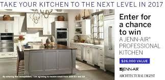 kitchen makeover contest bloomingcactus me