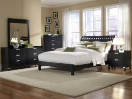 Bedroom Furniture Manufacturers List Bernhardt Bedroom Furniture Top Manufacturers Cheap